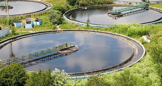 Traitement et valorisationTraitement de l'eau, Valorisation de déchets
