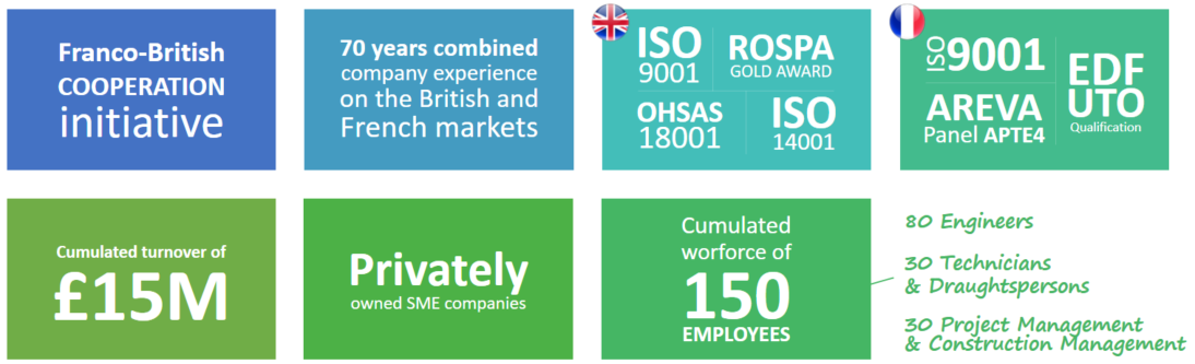 KHI Aloris Figures Final EN
