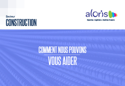 aloris-brochure-construction