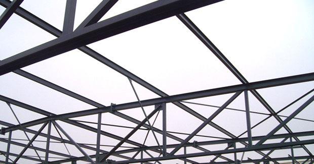 ConstructionBâtiment, Ouvrage d'Art, Pylône, Ouvrage hydraulique