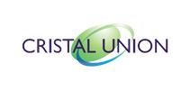crital-union